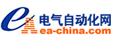 电气自动化logo