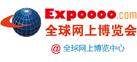全球网上博览会