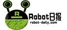 机器人日报