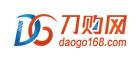 磨削网logo