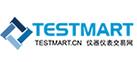 仪器仪表交易网logo